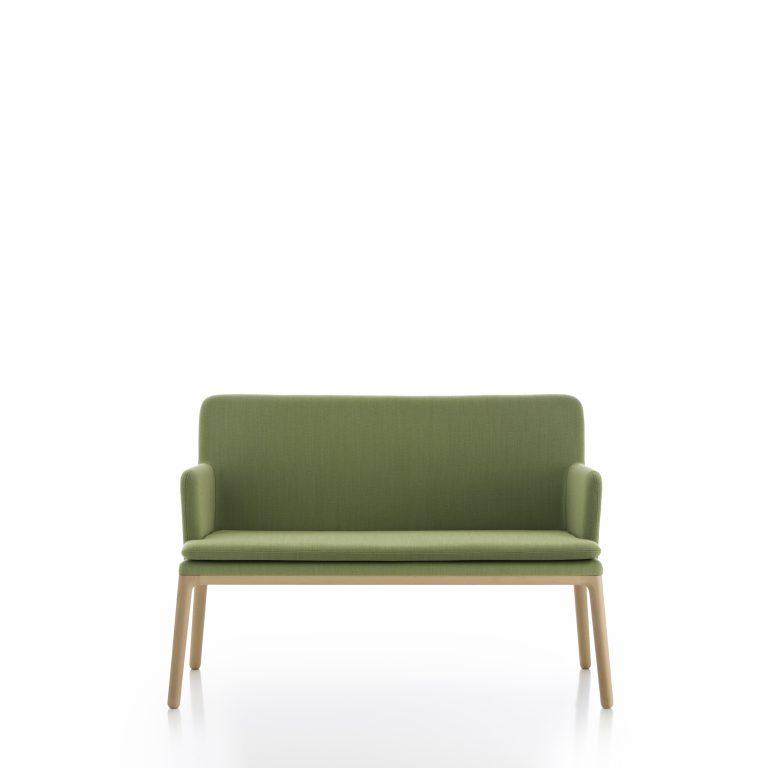 Canapés & Sofas