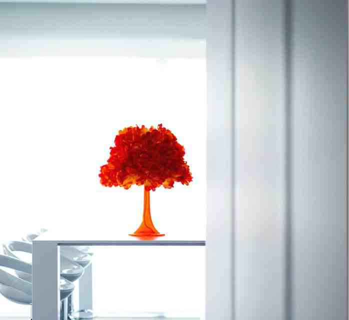 lampe a poser-