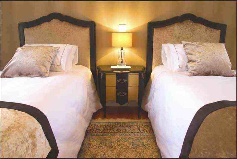 tête de lit pour lit 90