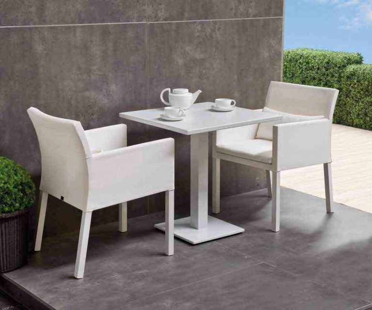 lisbon-chair-iris-table