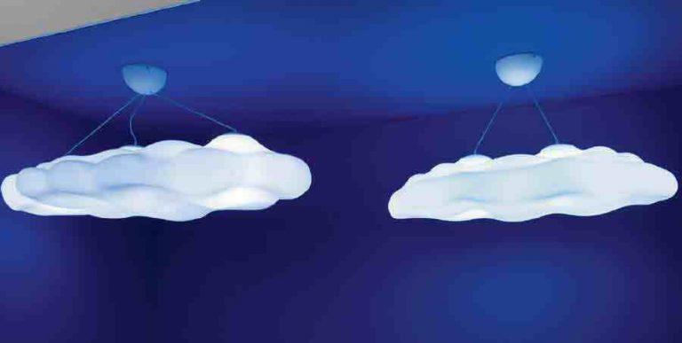 nuage1