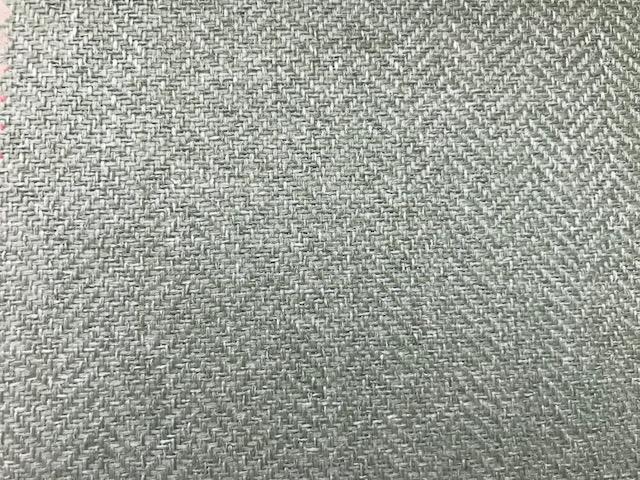 tissu dimout