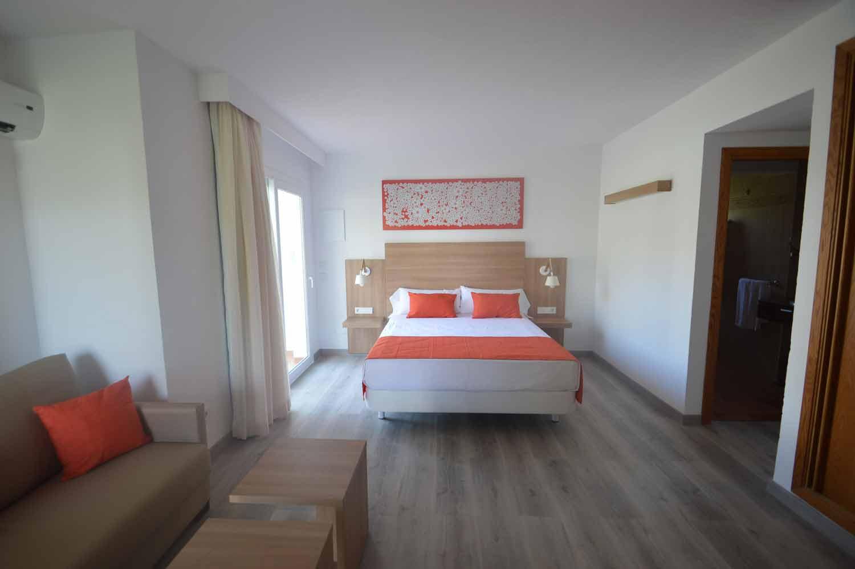 chambre-orange-totaleW