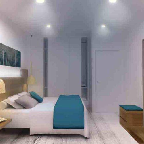 chambre201>