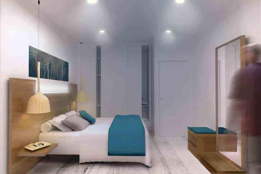 chambre201