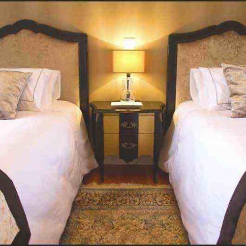 chambre2lit>