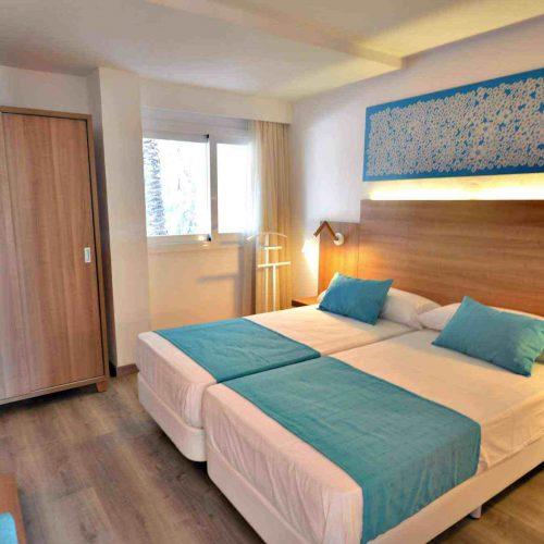 chambre3-2>