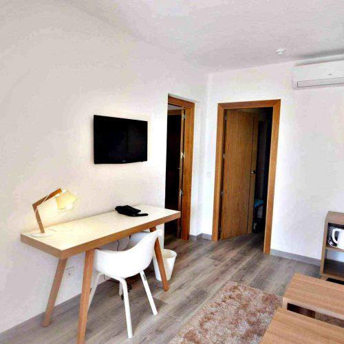 chambre5>