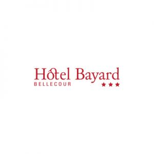 hotel-bayard