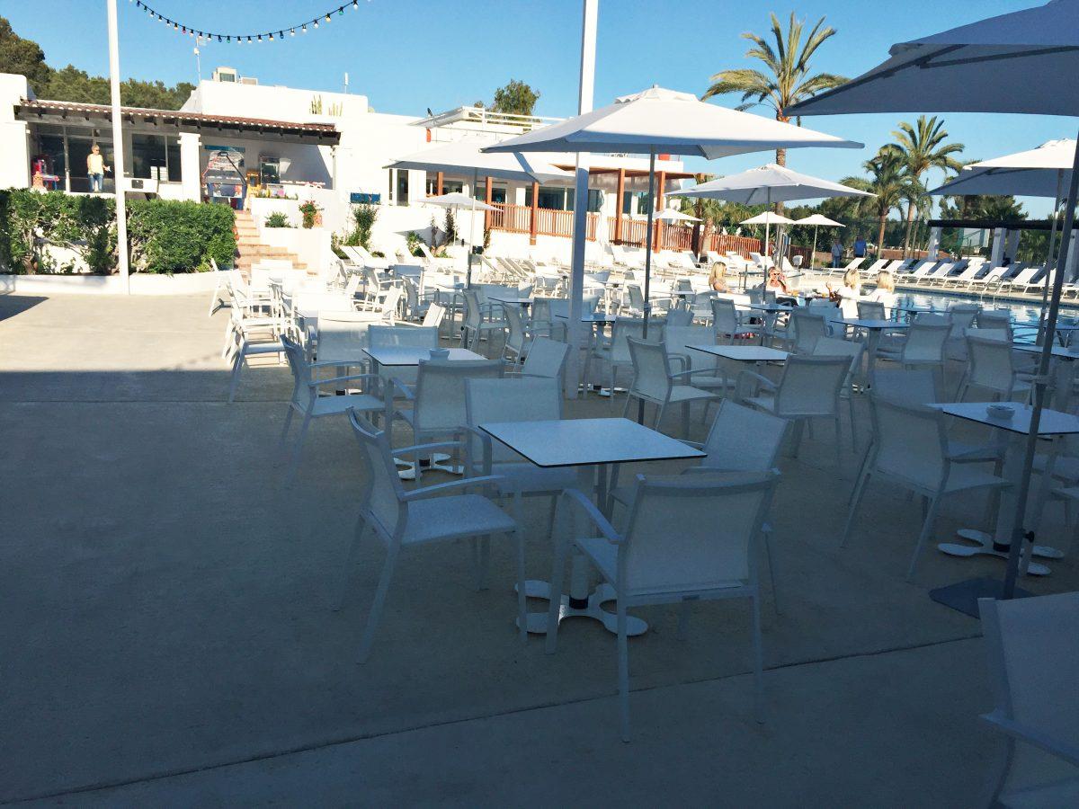 terrasse piscine 4 ezpeleta