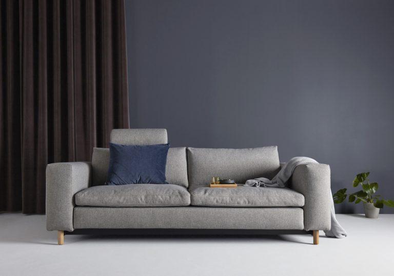 connie-canapé-lit