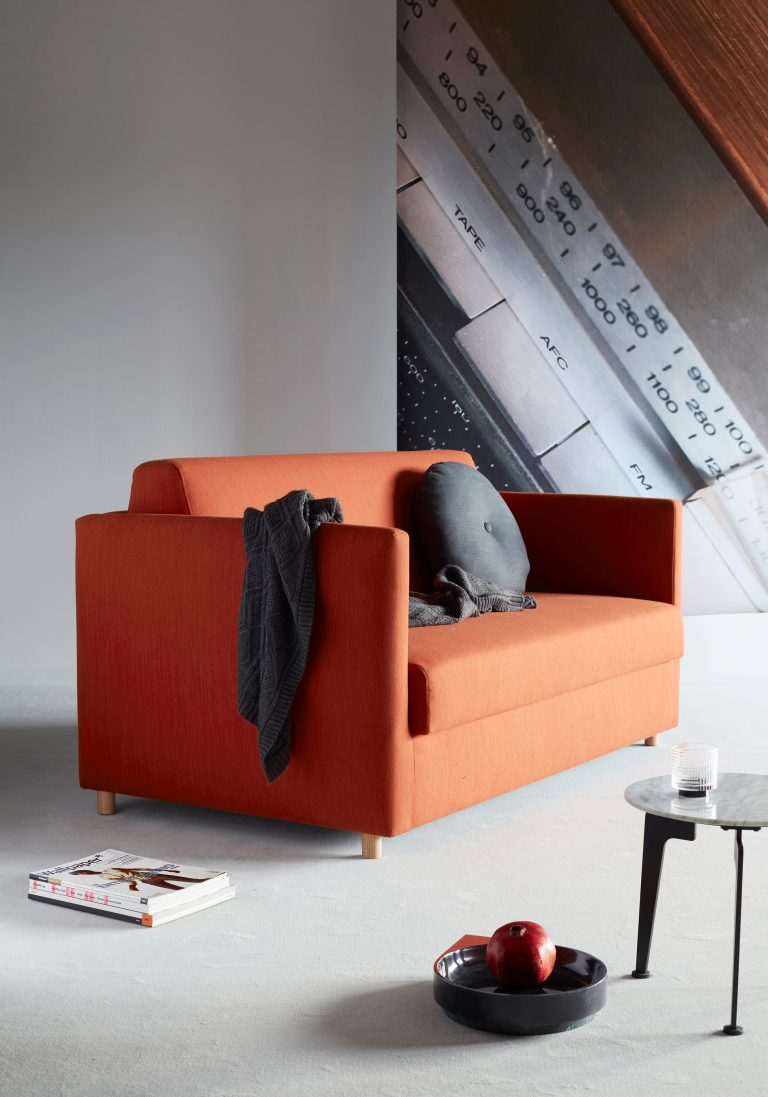 cordelia canapé-lit