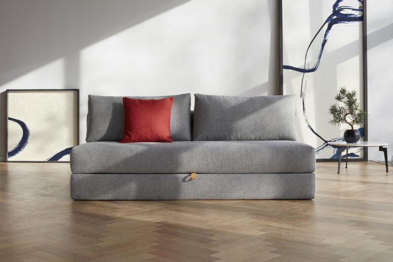 constant canapé-lit