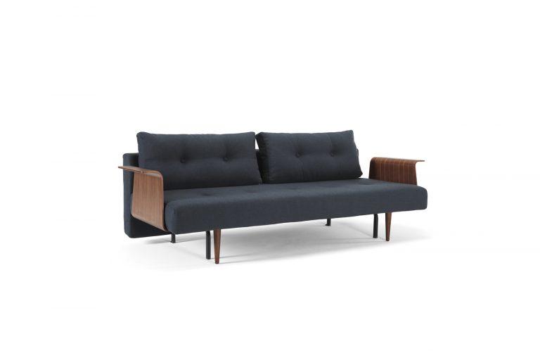 corail canapé-lit