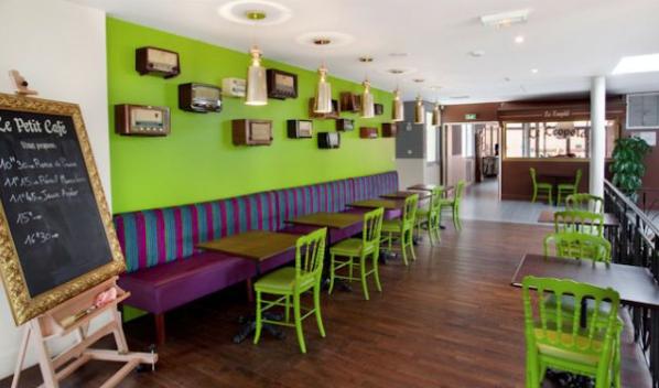piment-deco-interieure-couleur-vert-punchy