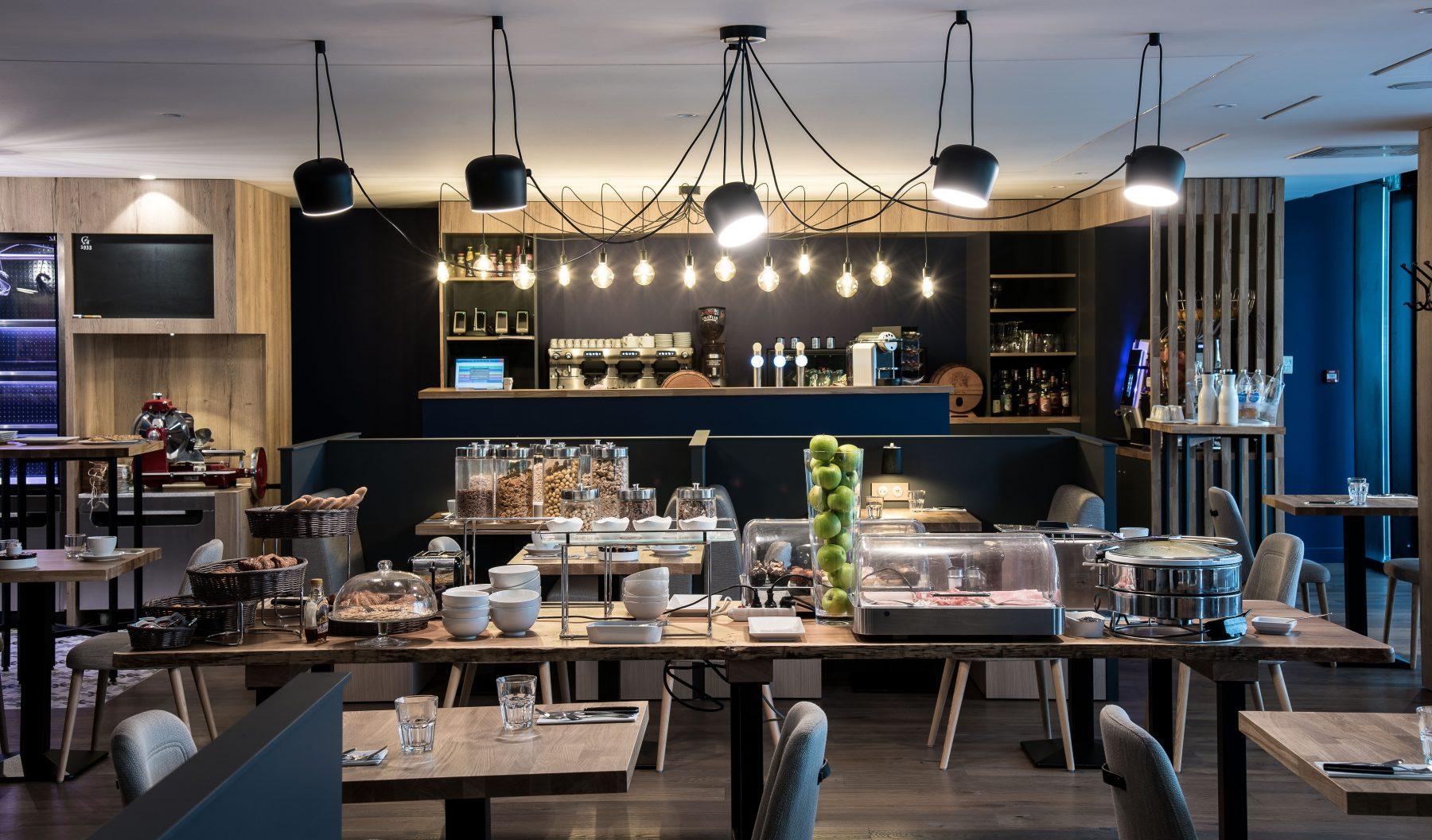 Mobilier décoration pour Restaurants&Hôtels&Maison de ...