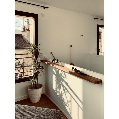 ht-escalier-web>