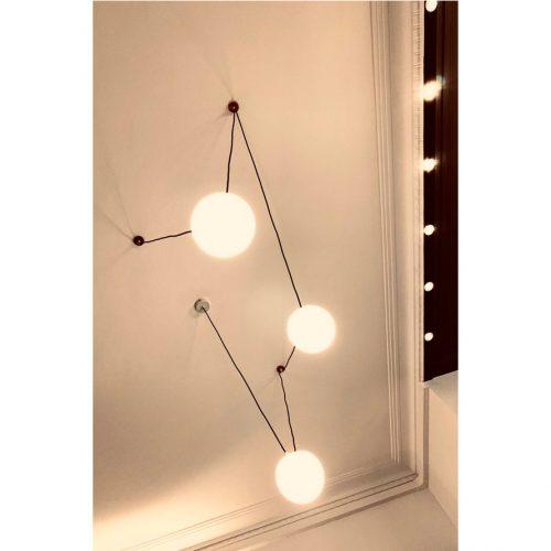 lampe-1>