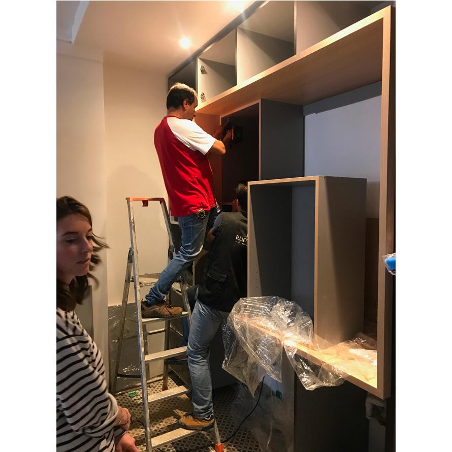 montage-meuble