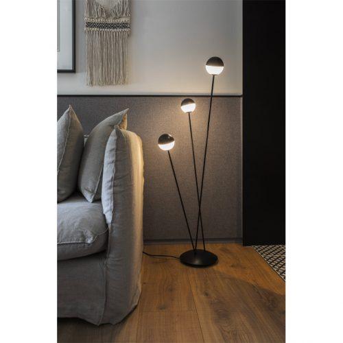 alfi-lampadaire>