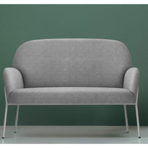 sling-sofa-web>