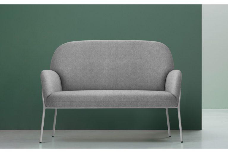 Canapés & Sofa