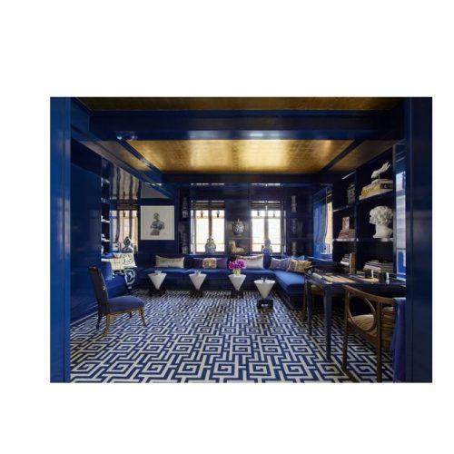 HOTEL2>