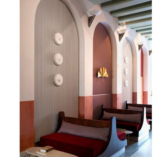 HOTEL3>