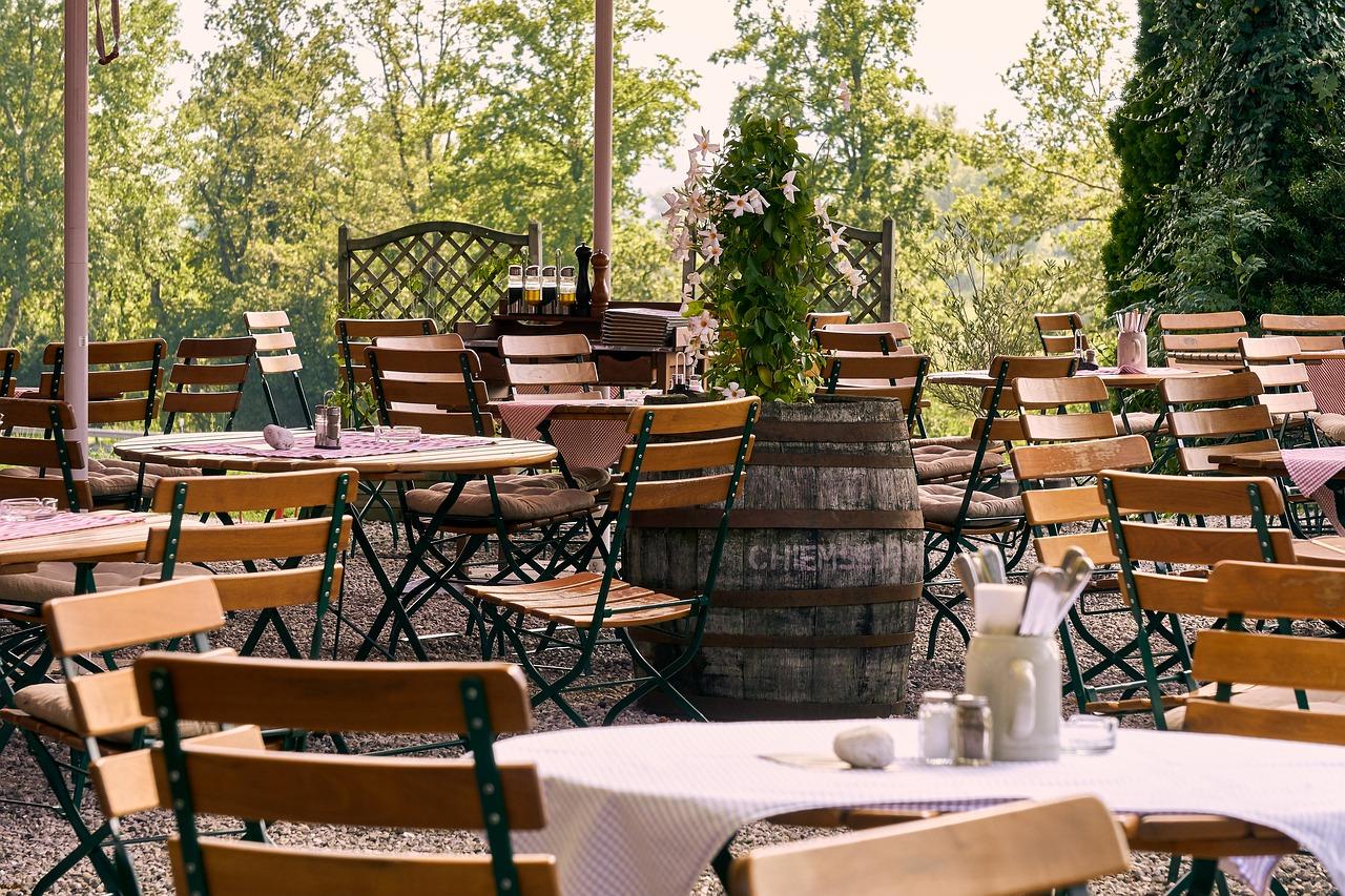 table-terrasse-restaurant