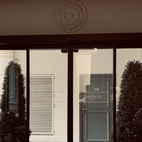 ACCUEIL HOTELA1>